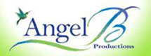 Angel B Productions