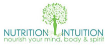Nutrition with Intuition